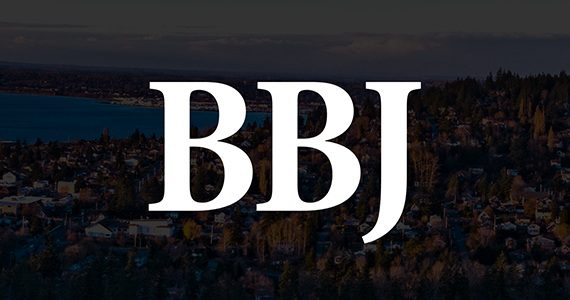 The Bellingham Business Journal to discontinue publishing