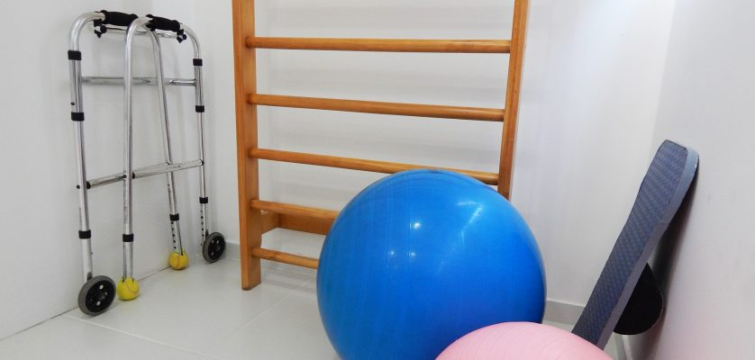 Physical therapy business purchases clinic in Bellingham
