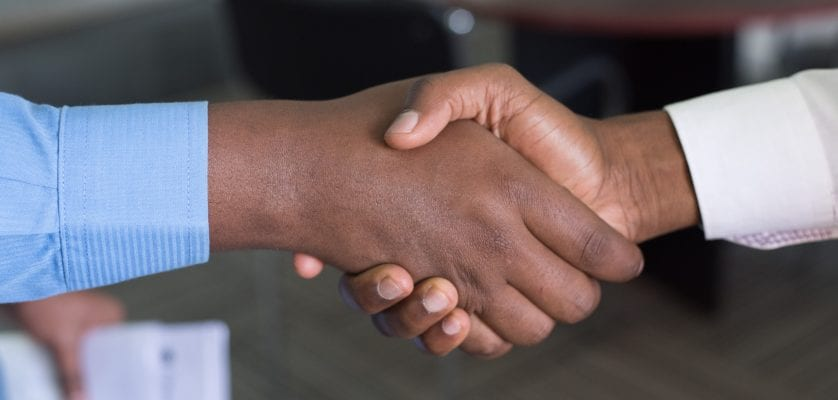 The Last Word on Trust…for Owners, Managers and Employees